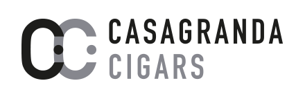 Casagranda Cigars