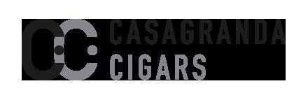 Casagranda Cigars
